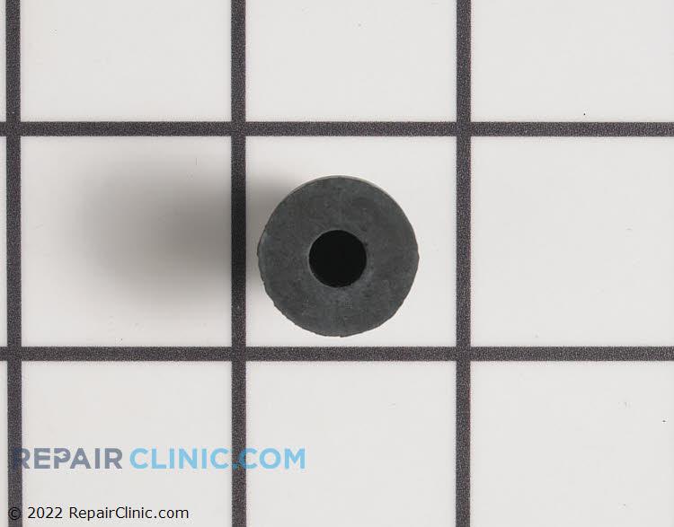 Plug WJ43X10056 Alternate Product View