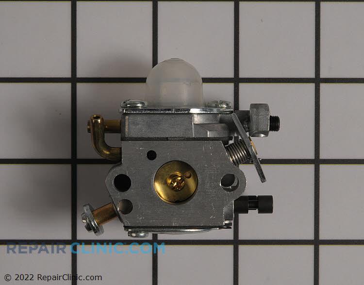 Carburetor C1U-K78 Alternate Product View