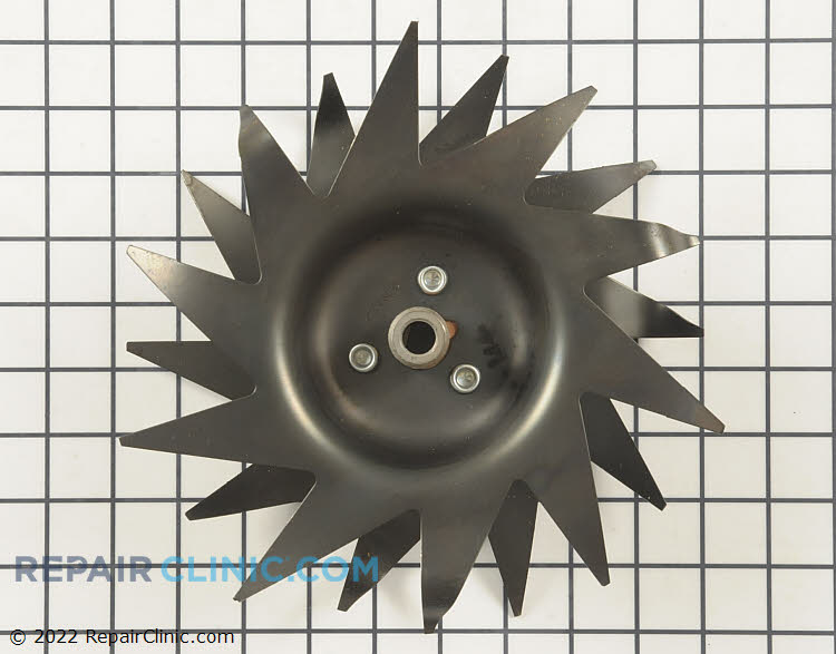 Tines 69001113350 Alternate Product View