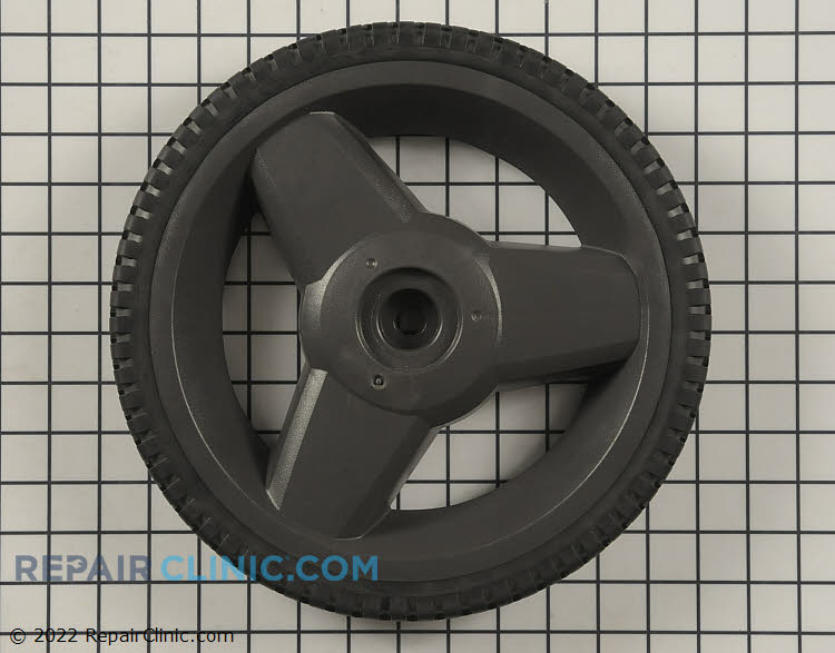 Wheel 308451038 Alternate Product View