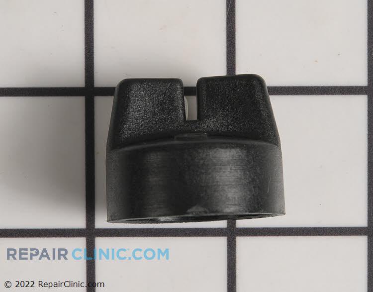 Fuel Cap 13100413933 Alternate Product View