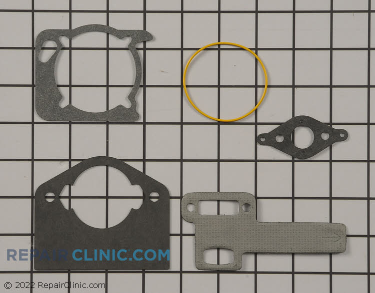 Gasket Set 791-180011 Alternate Product View