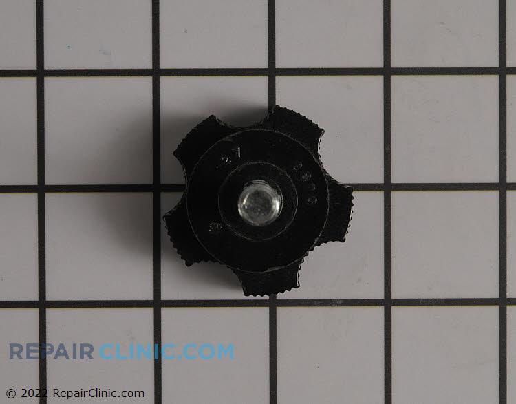 Knob 1726839SM       Alternate Product View