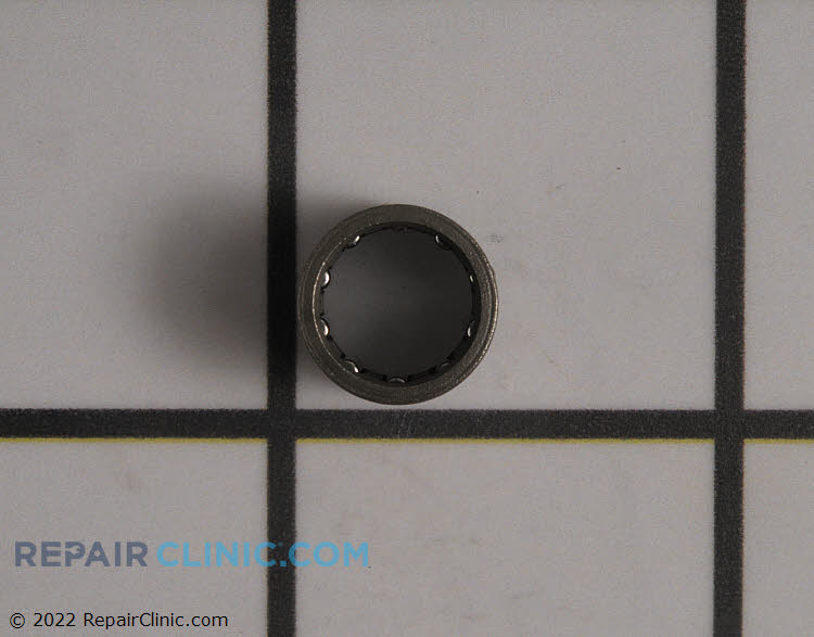 Bearing 17501203930 Alternate Product View