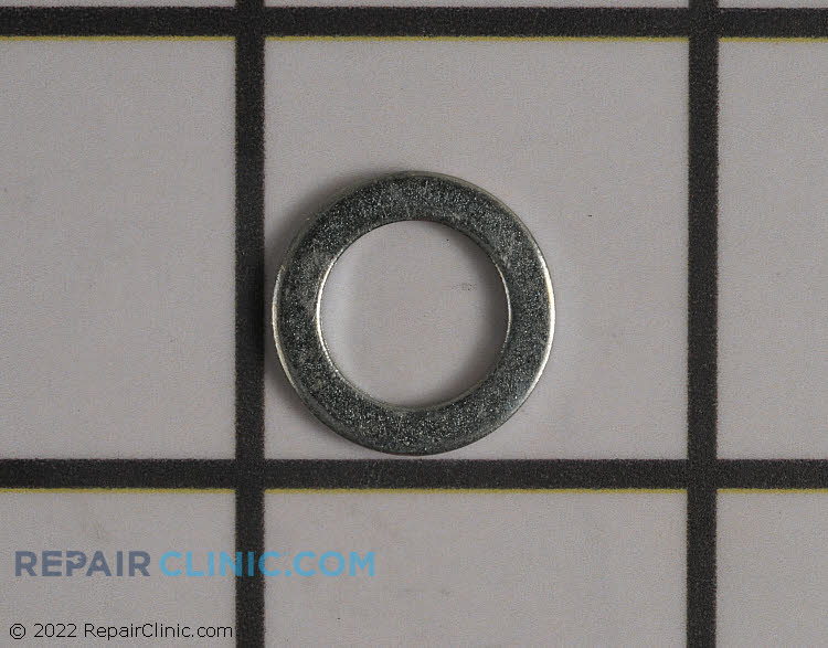 Washer 819131016 Alternate Product View