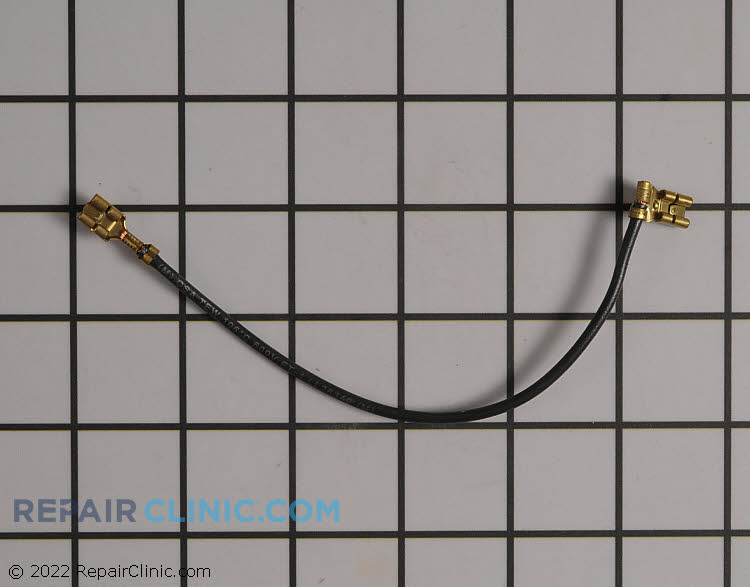 Wire Jumper 3401674         Alternate Product View