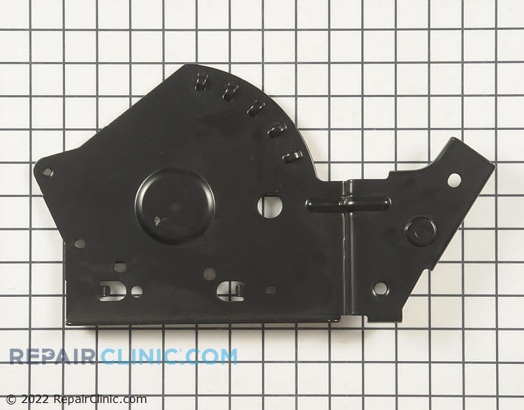 Bracket 532434513 Alternate Product View