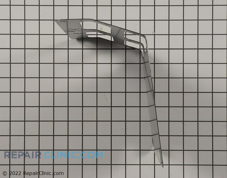 Heat Shield 532169837       Alternate Product View