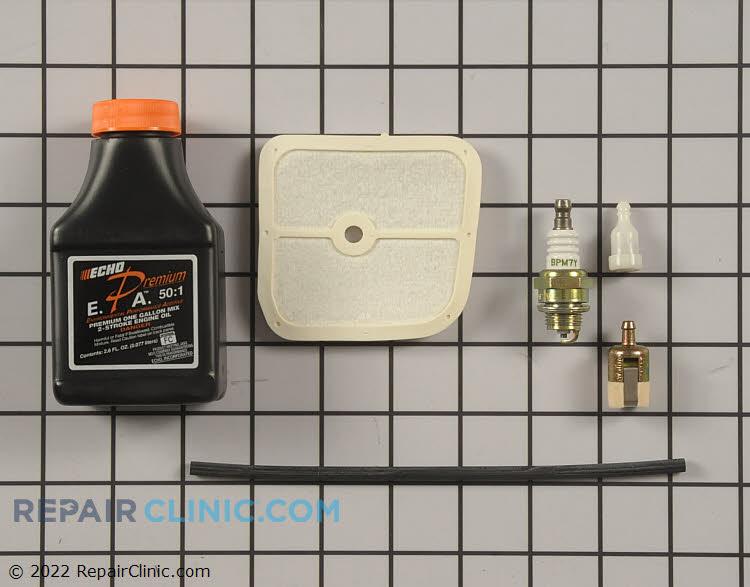 Repower tune-up kit