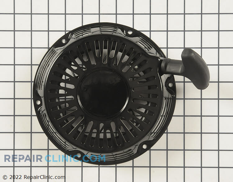 Starter Assembly 28400-Z5T-305ZB Alternate Product View