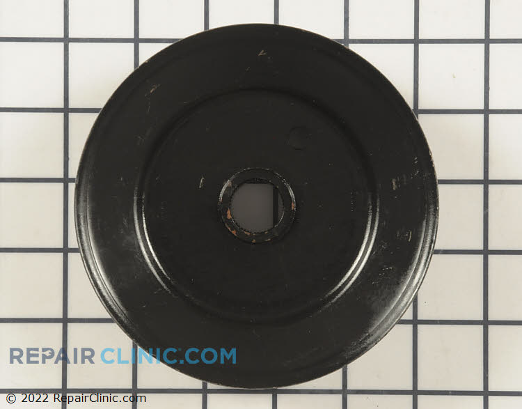 Pulley 756-0519 Alternate Product View
