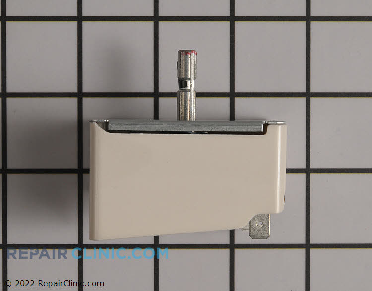 Surface Element Switch 318293827       Alternate Product View