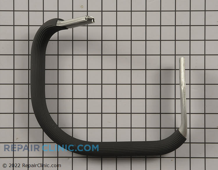 Handle 35160638130 Alternate Product View