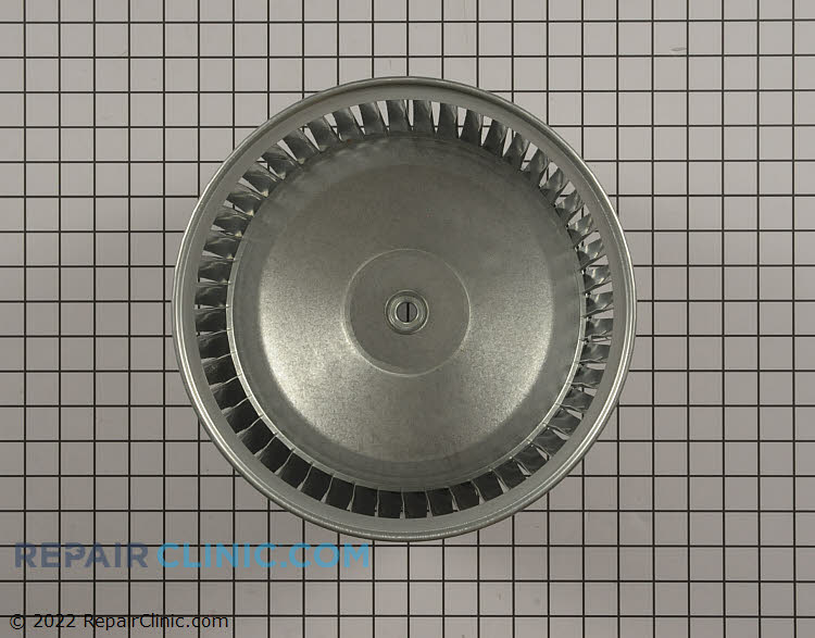 Blower Wheel S1-02619654011  Alternate Product View