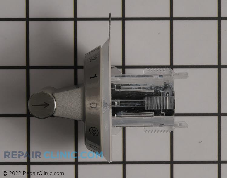 Knob 00646346 Alternate Product View