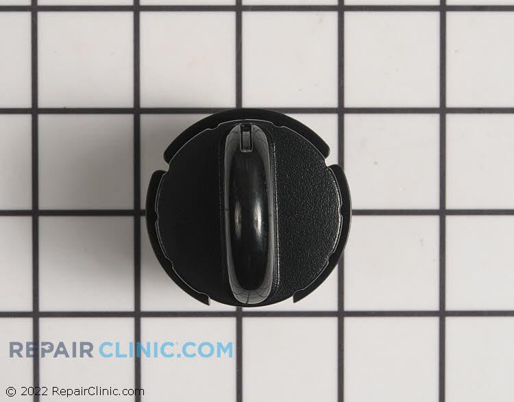 Knob DJ64-00743A Alternate Product View