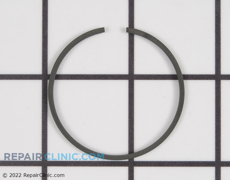 Piston Ring 530012594 Alternate Product View