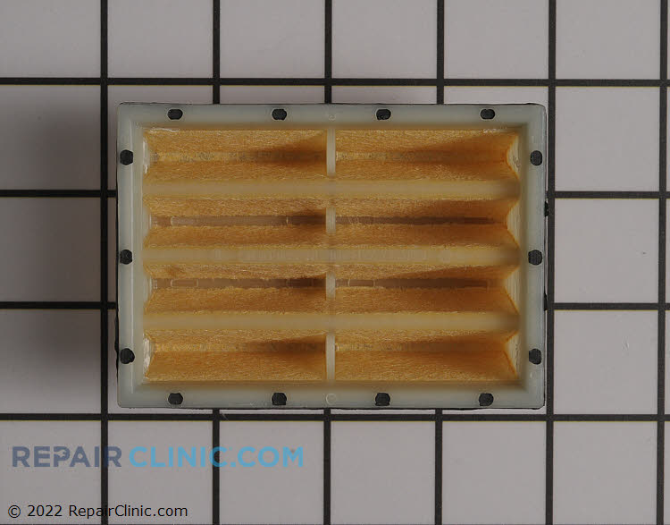 Air Filter 503447203 Alternate Product View