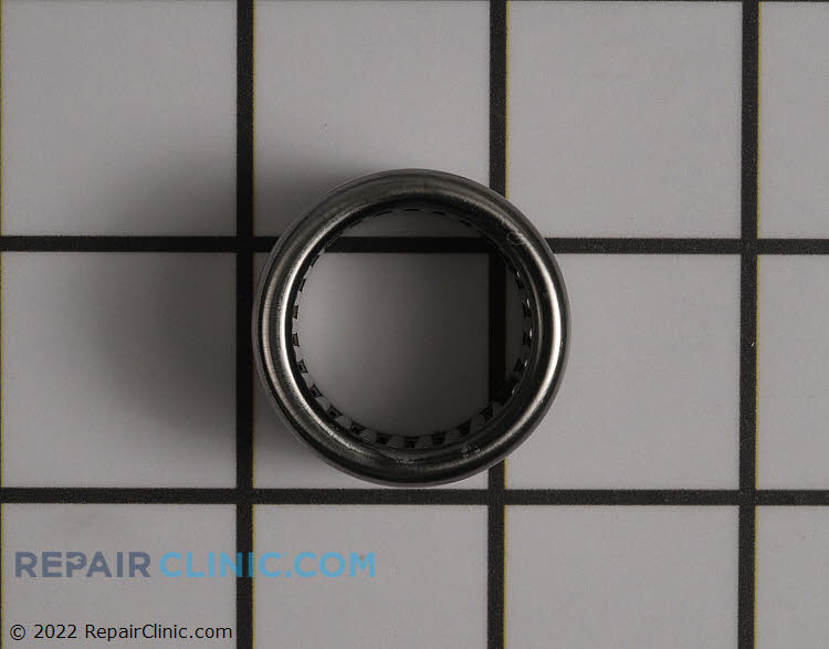 Bearing 2154279SM Alternate Product View