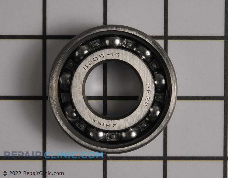 Bearing 2172256SM Alternate Product View