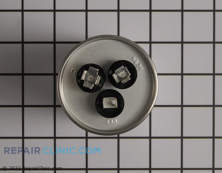 Dual Run Capacitor S1-02425511700 Alternate Product View