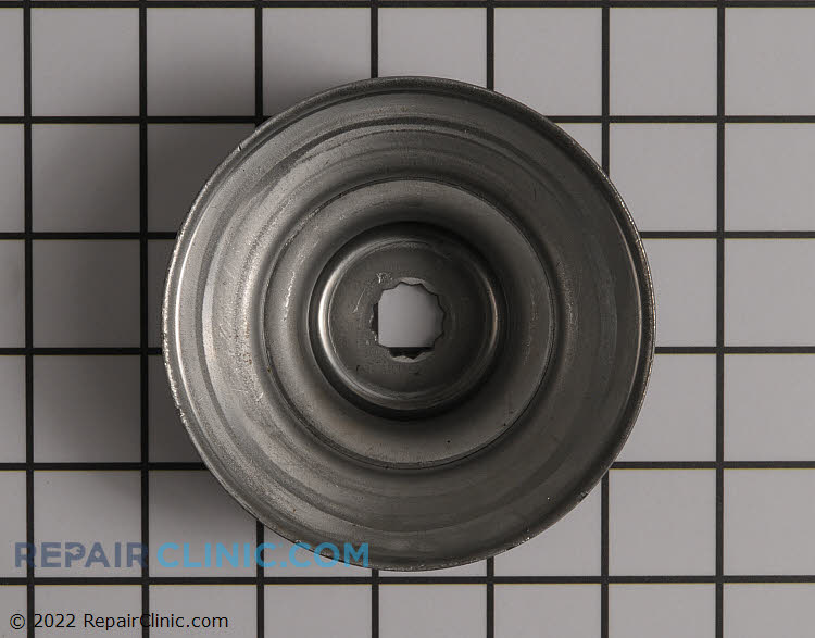 Spindle Pulley 532144917 Alternate Product View