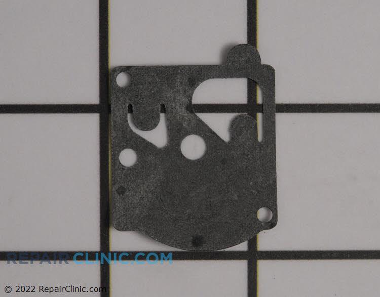 Carburetor Diaphragm 95-56-8 Alternate Product View