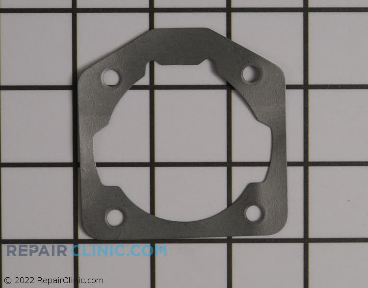 Gasket 503162103 Alternate Product View