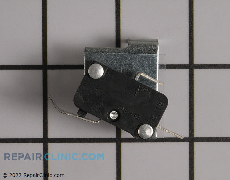 Micro Switch 59397-7         Alternate Product View
