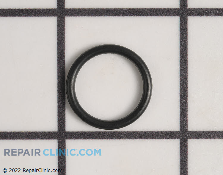 O-Ring 570768002 Alternate Product View
