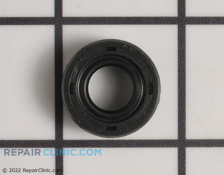 Oil Seal 91252-VL0-B00 Alternate Product View