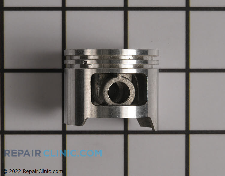 Piston 984376001 Alternate Product View