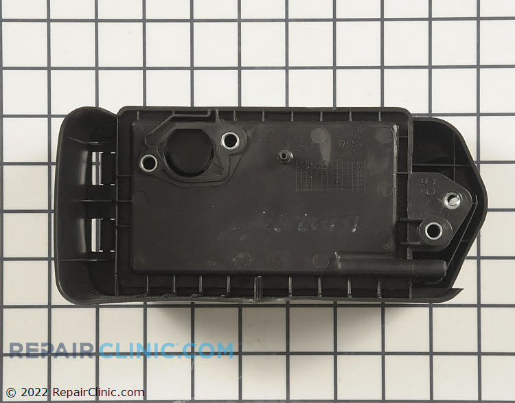 Air Filter Housing 951-10882 Alternate Product View
