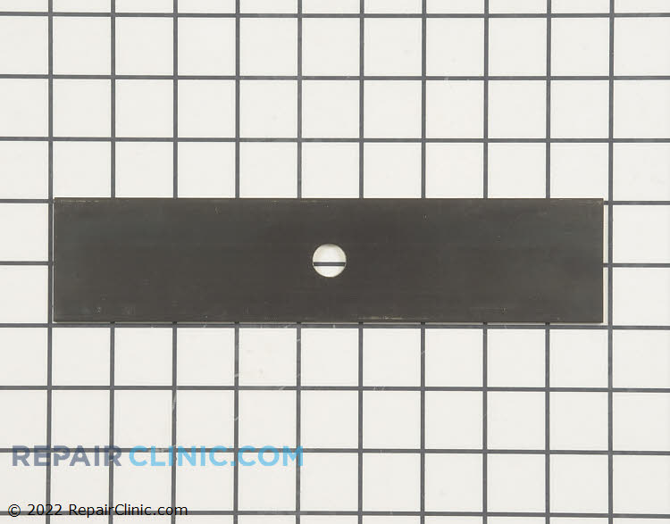 Blade 505289963 Alternate Product View