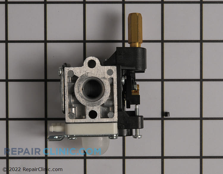 Carburetor RB-K84 Alternate Product View