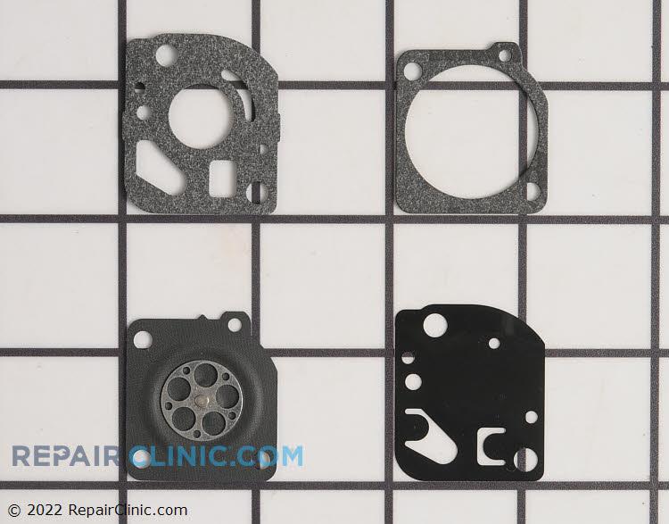 Carburetor Diaphragm GND-68 Alternate Product View