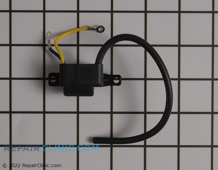 Ignition Coil 501516201       Alternate Product View