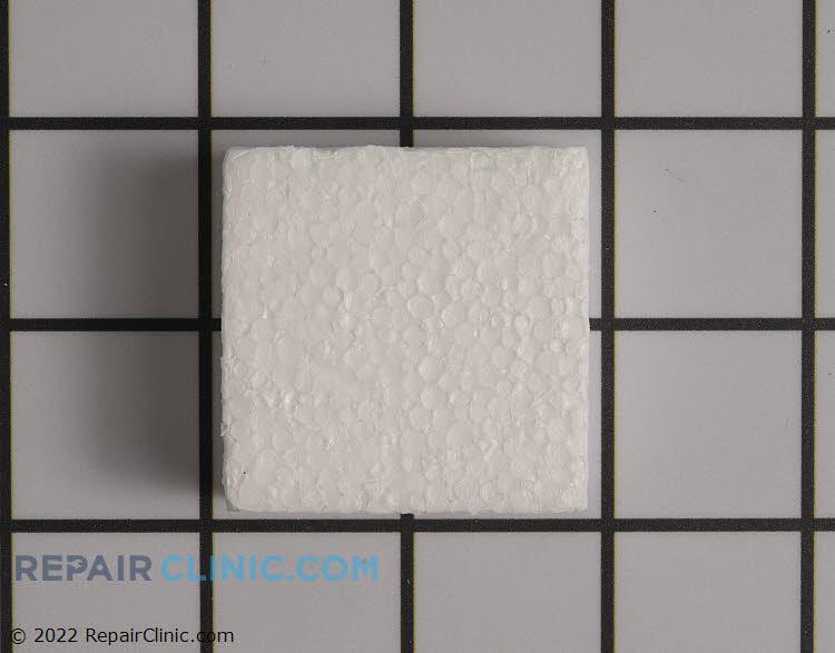 Insulation DA62-01423A Alternate Product View