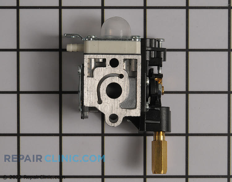 Carburetor RB-K70A Alternate Product View