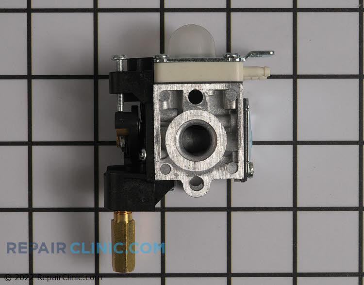 Carburetor RB-K75 Alternate Product View