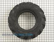 Tire - Part # 2438003 Mfg Part # 532005015