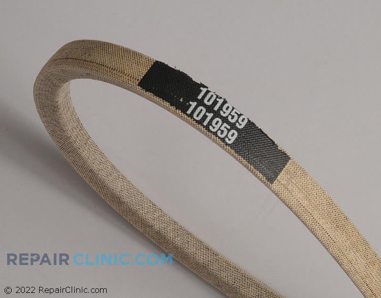 V-Belt 539101959       Alternate Product View