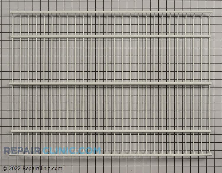 Wire Shelf 216331802 Alternate Product View