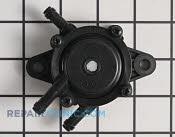 Fuel Pump - Part # 2700502 Mfg Part # FPC-1-1