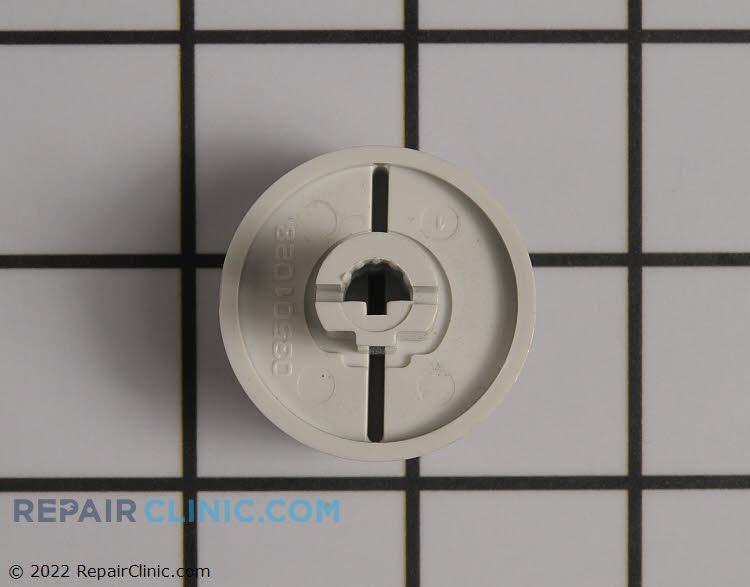 Control Knob 03501036 Alternate Product View