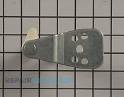 Top Hinge - Part # 1465628 Mfg Part # 297215900