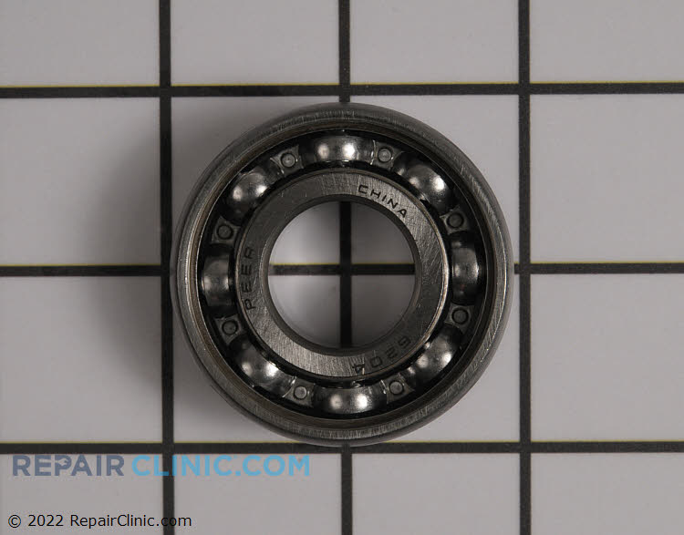 Ball Bearing 99158           Alternate Product View