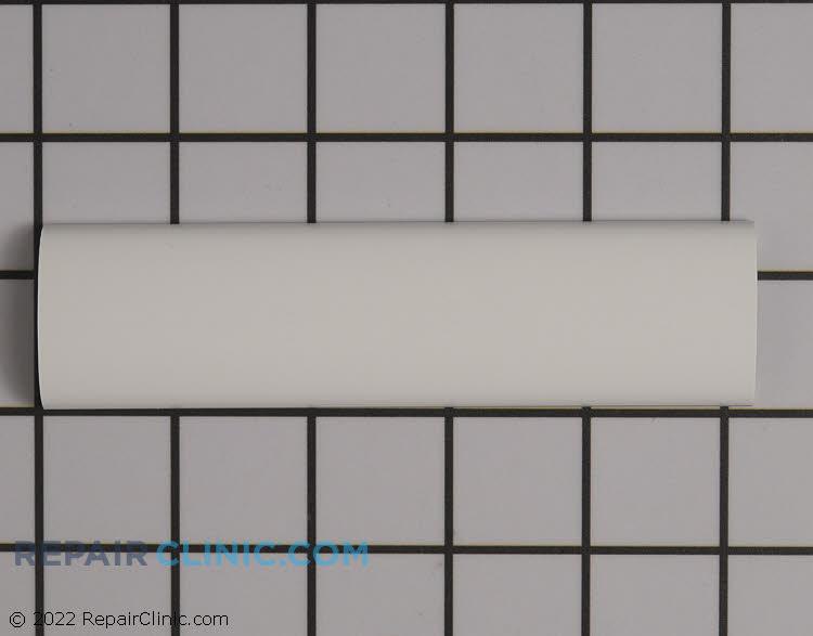 Trim Piece 215117412 Alternate Product View