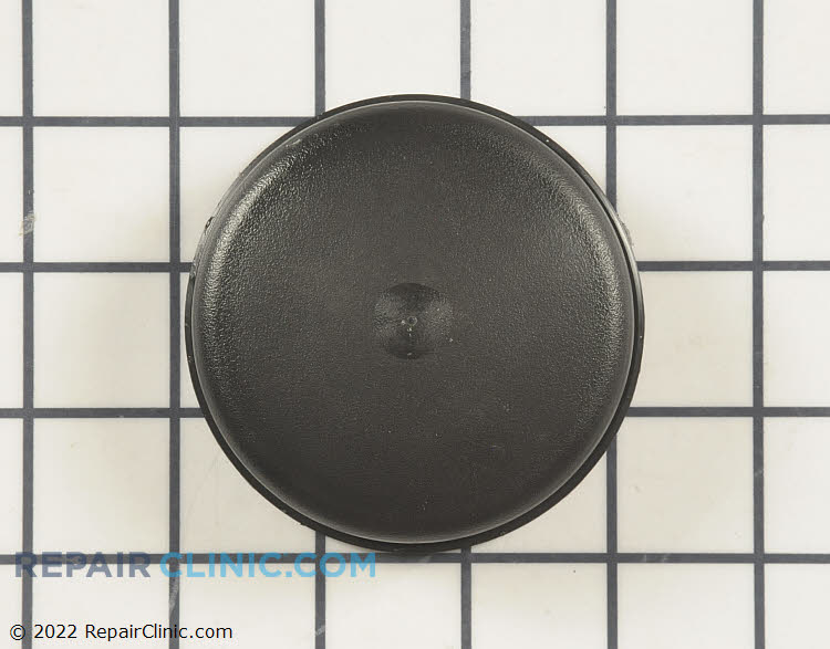 Bump Knob 530401183 Alternate Product View