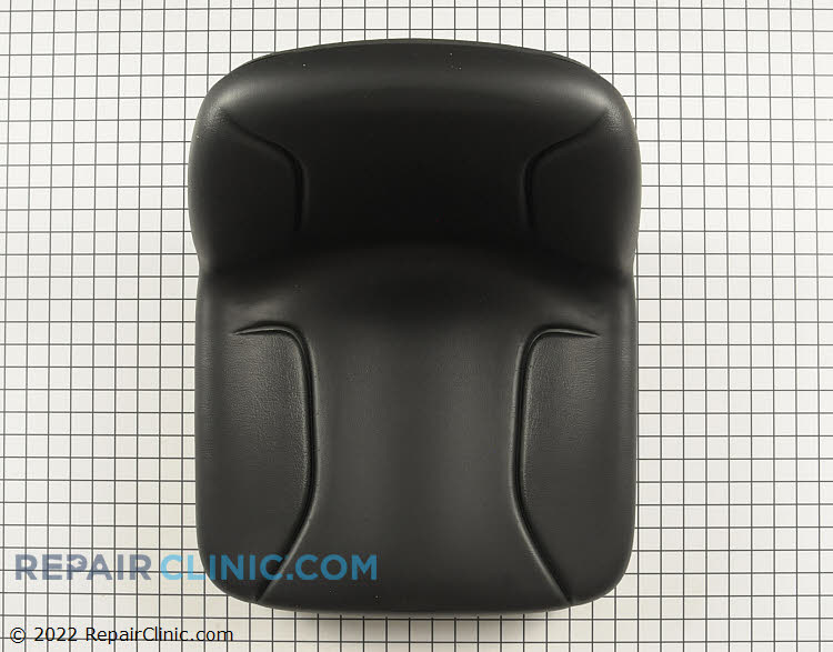 Riding Lawn Mower Seat 1754213YP Alternate Product View